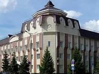 Бугульминский городской суд Татарстана повторно оправдал жителя местного жителя, обвиняемого в сексуальном насилии над полуторагодовалой дочерью