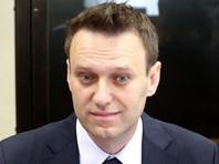 """В больнице назвали """"осторожный хороший прогностический"""" признак в состоянии Навального"""
