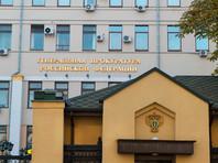 Генпрокуратура запросила у Германии правовую помощь, не найдя преступного умысла в случившемся с Навальным