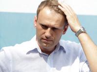Транспортная полиция и прокуратура начали проверку в связи с предполагаемым отравлением Навального