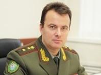На втором месте по доходам среди силовиков оказался замруководителя Главного военного следственного управления СК Сергей Бедин, задекларировавший 19 млн руб.