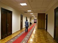 Госдума обратилась в ФСБ и МВД с просьбой проверить депутатов на наличие у них двойного гражданства