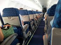 С 1 августа Россия частично возобновила регулярное международное авиасообщение с Великобританией, Турцией и Танзанией