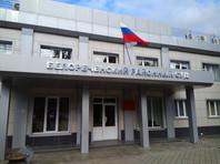 С сотрудников колонии на Кубани, пытавших подростков, взыскали 4,5 млн рублей
