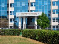 Суд санкционировал возобновление следствия по делу Фургала от 2004 года