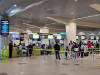Представители туристического рынка отмечают, что по окончании летнего сезона отрасль снова окажется в тяжелом положении: если к концу октября не откроется авиасообщение со странами Юго-Восточной Азии и Египтом, отправлять туристов будет некуда