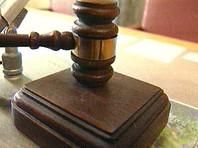 """Суд оштрафовал """"Новую газету"""" и ее главреда на 260 тысяч рублей из-за материала о карантине на атомных подлодках"""