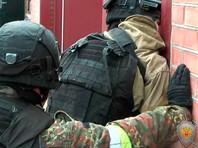 Активная фаза боестолкновения в зоне проведения контртеррористической операции завершена. По данным источника, оно происходило в жилой зоне ближе к окраине села. Территория оцеплена