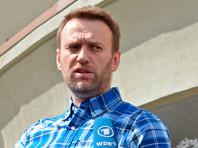 """На вопрос журналистов, почему он не называет Алексея Навального по имени, Песков ответил: """"Он является пациентом, он болеет, так мы его и называем"""""""