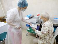 За сутки в России выявлено  5 189  заболевших COVID-19 в 84 регионах