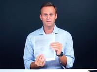 В своем расследовании Алексей Навальный рассказывал, что в 2018 году цены на одни и те же продукты для Росгвардии стали в несколько раз выше, чем в 2017 году