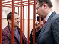Следователи СК пришли к выводу, что у дела Голунова не было заказчиков