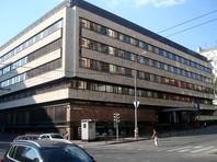 РФ высылает трех словацких дипломатов в ответ на высылку россиян, связанную с убийством Хангошвили