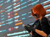 Возобновилось регулярное авиасообщение РФ с тремя странами