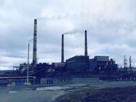 """Коренные народы Севера попросили компанию Илона Маска отказаться от продукции """"Норникеля"""", пока бизнесмены не решат экологические проблемы"""