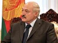 Согласно обновленным данным ЦИК Беларуси, Александр Лукашенко получил на выборах 80,08% голосов