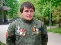 Помощник президента Абхазии протаранил ворота на границе РФ. Его не выпускали из-за долга за ЖКУ