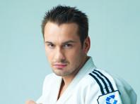 Попавший в финал олимпийский чемпион и дзюдоист, депутат Госдумы шестого созыва Дмитрий Носов прославился своей борьбой с рэперами