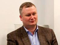 В Выборге чиновник, арестованный за хищение в размере годового бюджета, заявил, что отдал половину за должность в мэрии Москвы