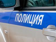 В Татарстане мужчина напал в супермаркете с отверткой на бывшую жену, написавшую на него заявление об изнасиловании