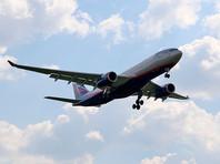 Россия возобновила авиасообщение с Египтом, ОАЭ и Мальдивами