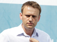 Генпрокуратура РФ запросила в Минюсте Германии результаты анализов Алексея Навального