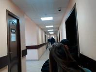 Петербургский бизнесмен, которому оперативник ФСБ приобыске вонзил карабин взадний проход, получил три года колонии