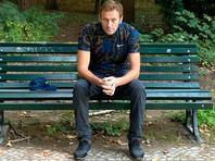 Квартира и счета Навального арестованы ФССП