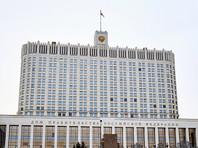 Правительство РФ хочет потратить почти 43 млн рублей на борьбу с воронами на крыше Белого дома