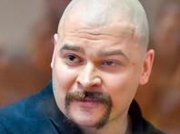 16 сентября российский неонацист Максим Марцинкевич был найден мертвым в одиночной камере СИЗО-3 Челябинска. Во ФСИН заявили, что предварительная причина смерти - суицид