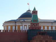 В Кремле не намерены ограничивать дипломатов в соцсетях после скандала с постом Захаровой о стуле для сербского президента