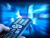 Рассекречена оплата самых высокооплачиваемых российских телепропагандистов: десятки миллионов рублей в год на каждого