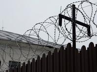 Шестеро заключенных сбежали из колонии строгого режима в Дагестане, сделав подкоп (ВИДЕО)