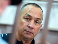 Экс-главе Серпуховского района Подмосковья Шестуну, объявившему сухую голодовку, запретили присутствовать на собственном суде