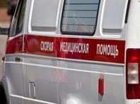 Минздрав Самарской области начал проверку после смерти пенсионера у дверей поликлиники
