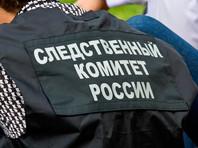 По данным, опубликованным на сайте СКР, дело о хищении средств Фонда капитального ремонта многоквартирных домов Иркутской области было возбуждено в феврале 2019 года