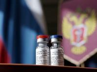 Центр имени Гамалеи отправил в Lancet документы по разработке вакцины от коронавируса после критики зарубежных врачей