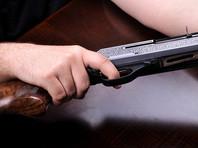 В Карелии вынесен приговор мужчине, который выстрелил в сторону подруги и избил ее прикладом
