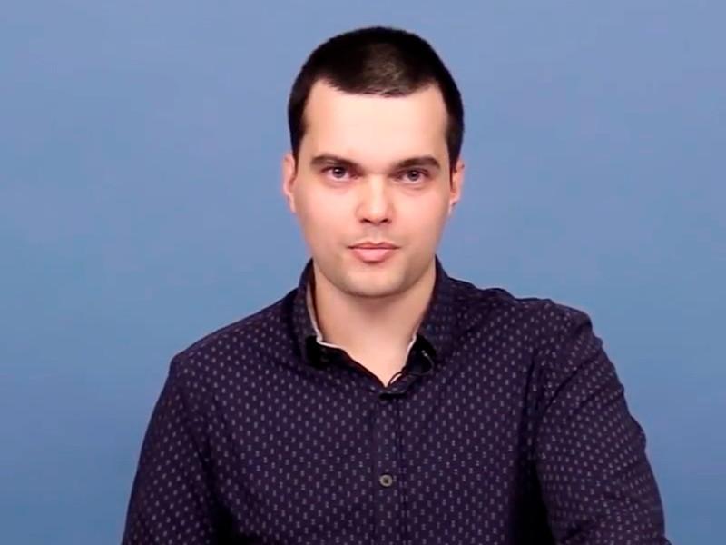 Вячеслав Гимади