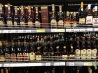 Российские магазины начали отказываться от приема импортного алкоголя из-за нового закона о виноделии