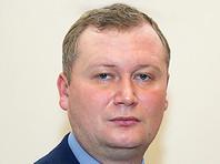 Александр Болучевский