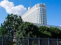 Правительство РФ не нашло в правительстве чиновников с иностранным гражданством