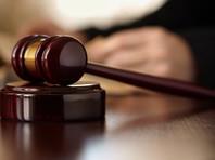 Суд в Красноярске отправил на принудительное обследование девочку, которую сотрудники ФСБ посчитали опасной для окружающих