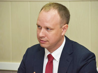 Сын бывшего главы Иркутской области, депутат Андрей Левченко стал фигурантом уголовного дела о мошенничестве в крупном размере