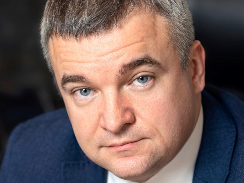 Василий Шпак