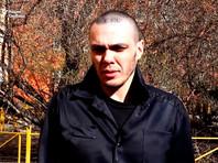 В московской больнице после уличной драки умер анархист Алексей Сутуга