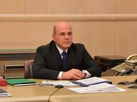 Премьер-министр РФ Михаил Мишустин подписал распоряжение о возобновлении на взаимной основе международного авиасообщения с Египтом, ОАЭ и Мальдивами