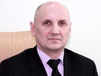 Глава карельского Роскомнадзора уволился после лишения прав за пьяную езду