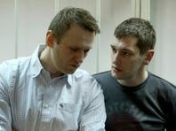 """Шестой отдел сопровождал почти все уголовные дела против Алексея Навального и его коллег из ФБК, включая известное """"дело """"Кировлеса"""".Это же касается и """"дела """"Ив Роше"""""""", по которому Навальный был снова осужден условно"""