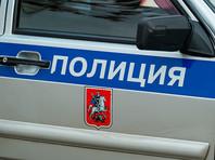 Главред сайта Cosmopolitan рассказала, что патрульные в Москве отняли у ее 16-летнего сына 8 тысяч рублей